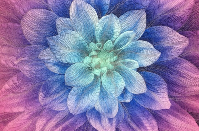 files/760x500_dream_flower.png