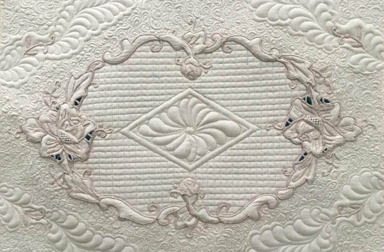 files/760x500_linen_cutwork.png