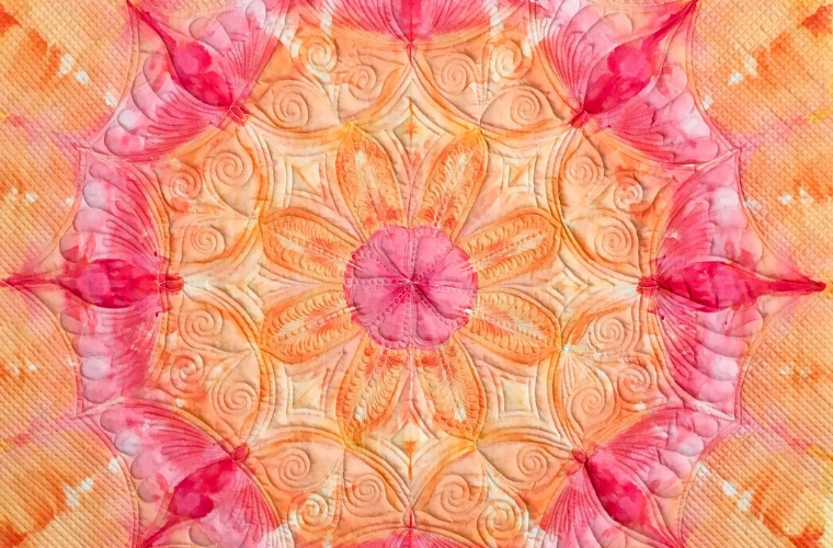 files/760x500_sunshine_mandala.png