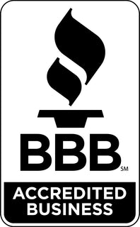 Hyssop Tree is an A+ Accredited Business by the Better Business Bureau