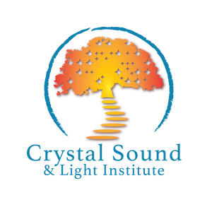 Crystal Sound and Light