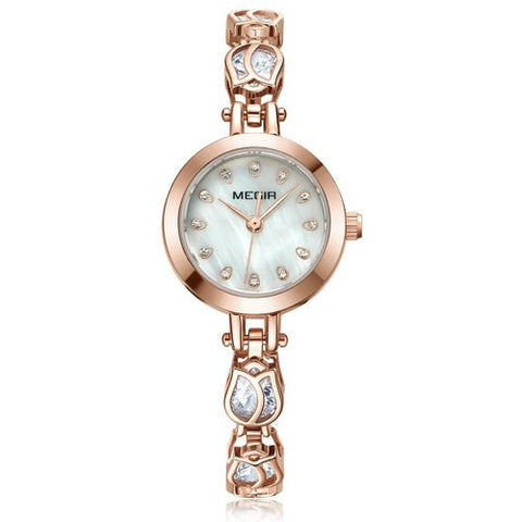 Megir Fashion Watch - BringWish