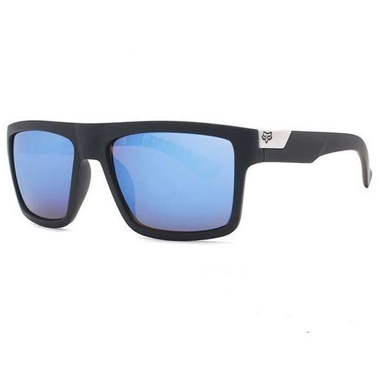 Oley Polarized Goggle Sunglasses