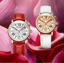 Load image into Gallery viewer, Megir Exquisite Watch - BringWish