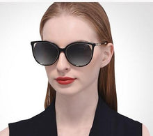 Load image into Gallery viewer, AOFLY Fashion Polarized Sunglasses