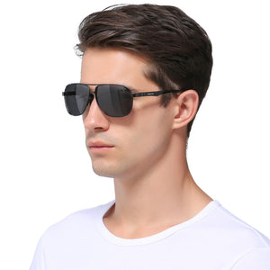 Driving Polarized Sunglasses - BringWish