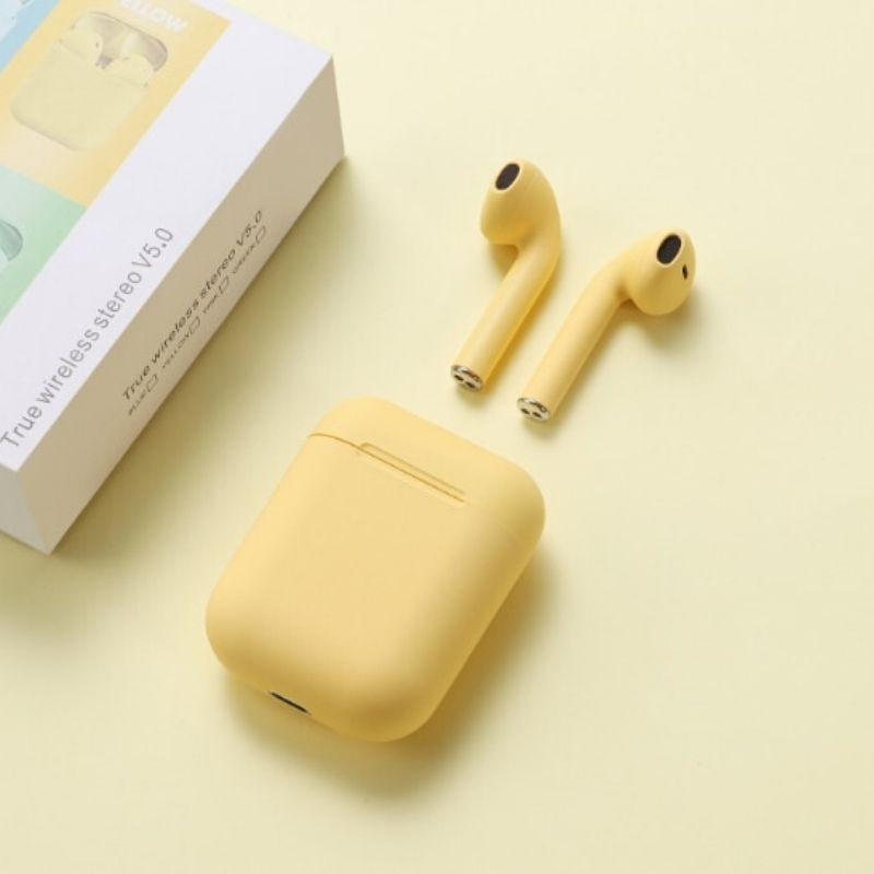 Air Bud Wireless Bluetooth Earbuds