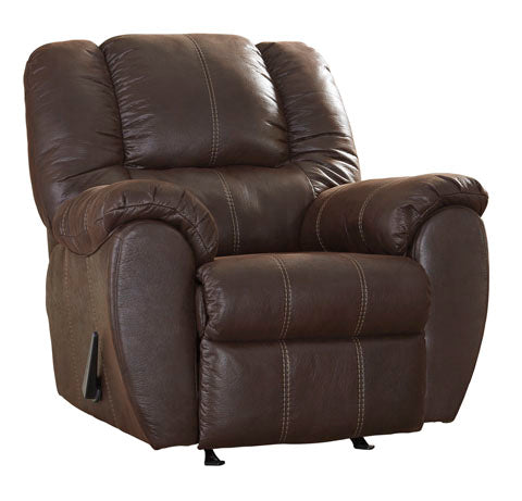 Direct Express Recliner