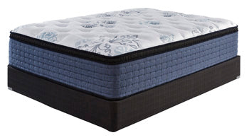 Direct Express  Queen Mattress