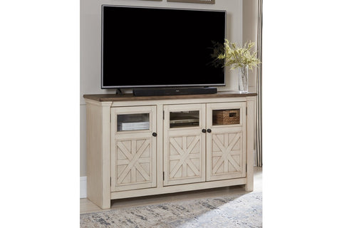 TV Stands and Media Centers