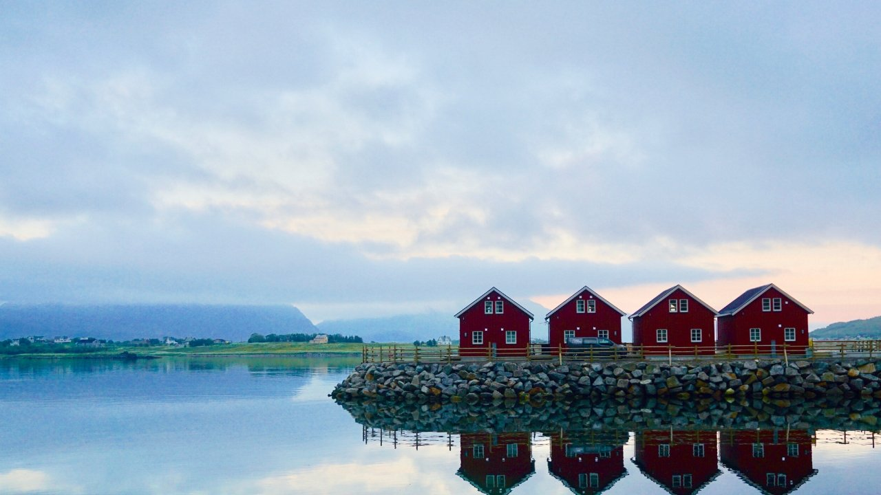 How to Travel Norway Better, Cheaper and Smarter | A Map to Anywhere
