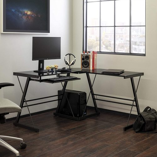 Work from Home Essentials | Create Your Best Home Office!