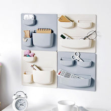 Load image into Gallery viewer, Cosmetic Toiletries Sundries Storage Holder Bathroom Organizer