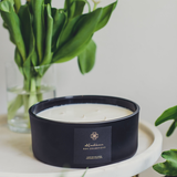 Chloe Mar | 1kg Scented Candle
