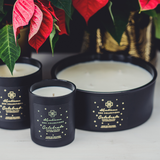 Celebrate | 1kg Scented Candle