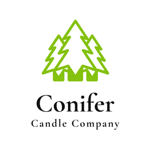 Conifer Candle Company