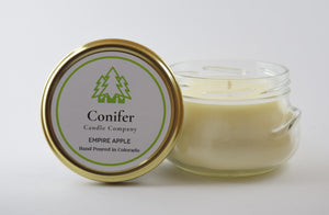 Empire Apple - 11 oz. Jar