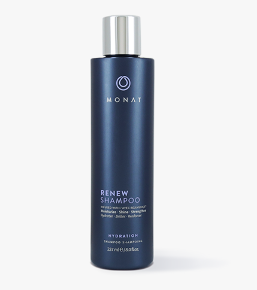 Monat Renew Shampoo | Supporting Restoration