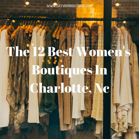 Best-Clothing-Boutique-Charlotte-NC