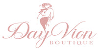 DayVionBoutique