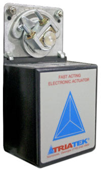 Triatek ACT-FA-8001 Fast-Acting Actuator
