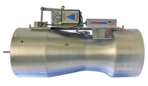 Triatek ACT-FA-8002 Fast-Acting Actuator