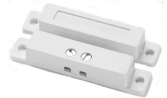 Triatek SWD-100 and SWD-200 Door Switches