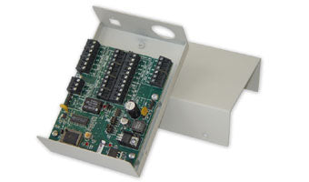 Triatek VAV-1000L Volumetric Offset Controller