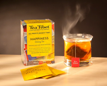 Load image into Gallery viewer, Happiness Tea