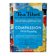 Load image into Gallery viewer, Compassion Tea