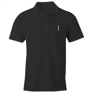 The Vanquisher Polo