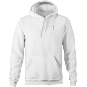 The Dudgeon Hoodie