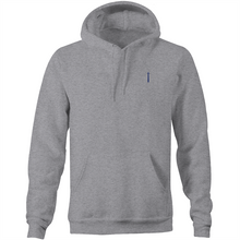 Load image into Gallery viewer, The Dudgeon Hoodie