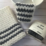 Crochet Country Pattern Bundle