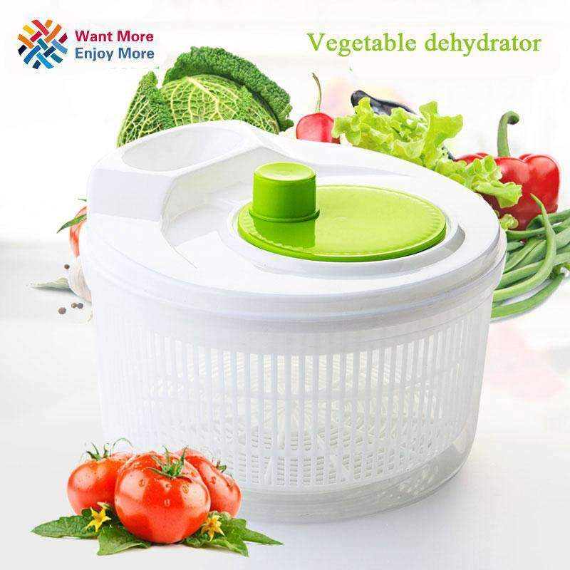 Multifunction Kitchen Salad Tools