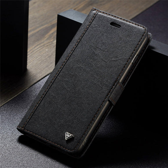 Original DIY leather case for Samsung