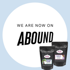 Abound Wholesale, Wholesale Coffee