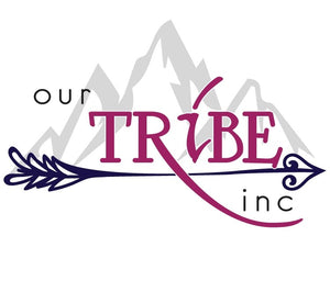 Our Tribe Inc