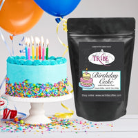 Birthday Cake - Our Tribe Inc