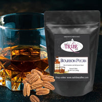 Bourbon Pecan - Our Tribe Inc