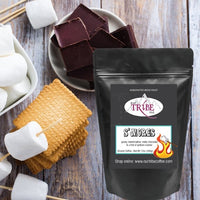 S'mores - Our Tribe Inc