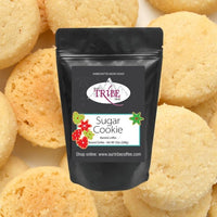 Sugar Cookie - Our Tribe Inc