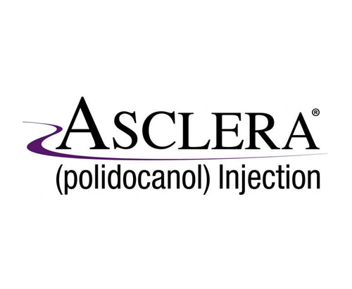 Sclerotherapy/Asclera Vein Treatment