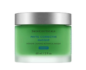 SkinCeuticals Phyto Corrective Mask
