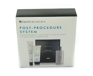 SkinCeuticals Post Procedure Kit