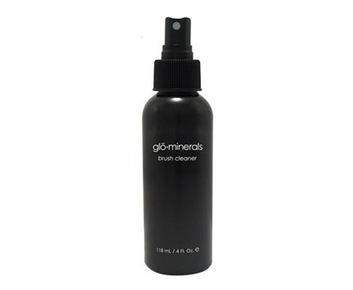 Glo Minerals Brush Cleaner