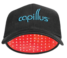 Load image into Gallery viewer, Capillus RX Laser Therapy Cap