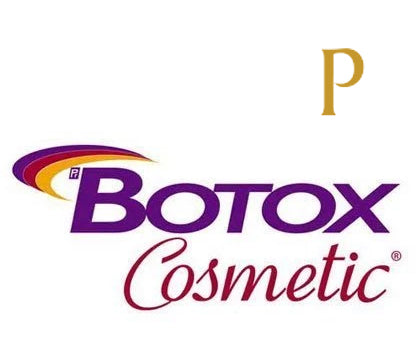 Consultations- In Office Neurotoxin/Dermal Fillers (Botox,Juvederm,etc)