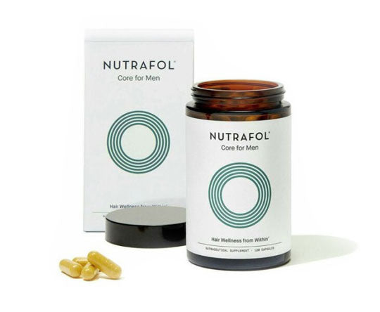 Nutrafol - Core for Men
