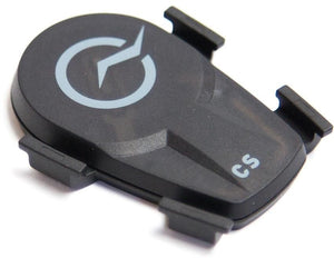 PowerTap Magnetless Speed or Cadence Sensor - Turbo Trainer Hire